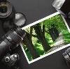 Фотоуслуги в Виле