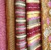 Магазины ткани в Виле