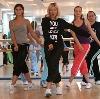 Школы танцев в Виле
