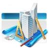 Строительные компании в Виле